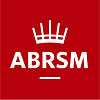 icon_abrsm.png